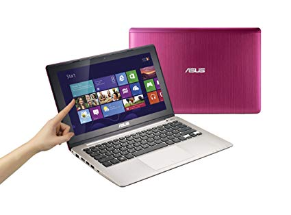 asus 11