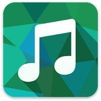asus musique