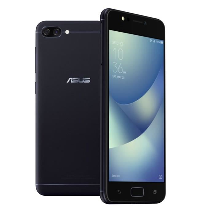 asus telephone portable