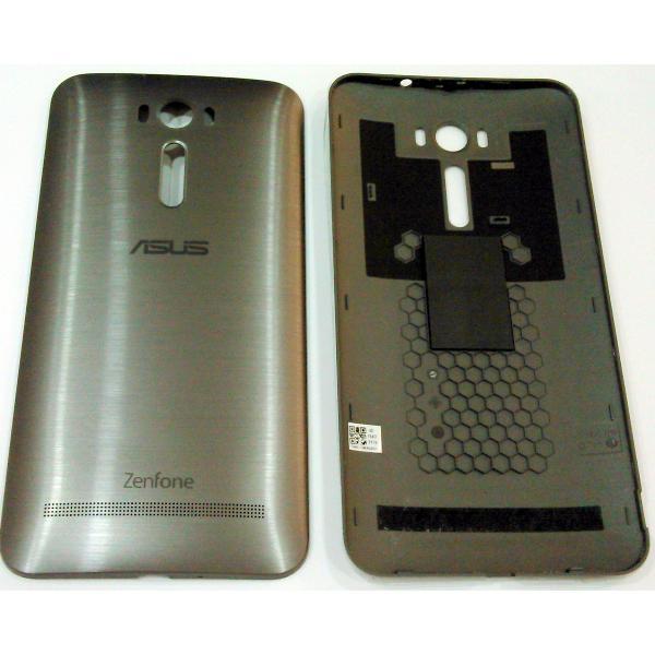 asus - zenfone 2 laser ze600kl - gris