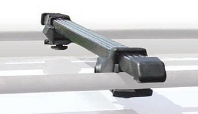 automaxi barre de toit