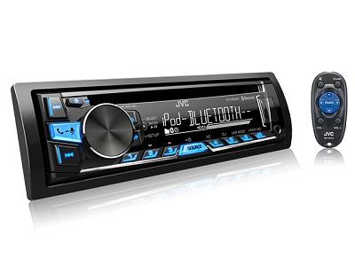 autoradio cd bluetooth