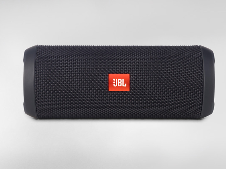 avis jbl flip 3