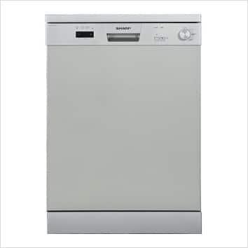 avis marque lave vaisselle