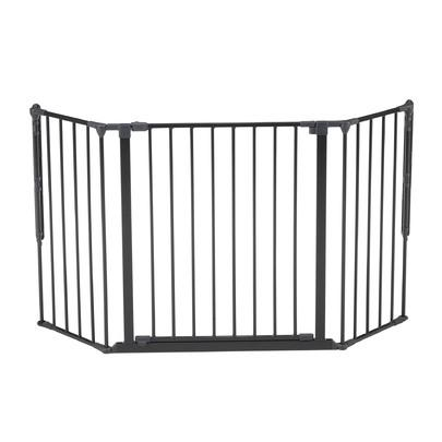 babydan barrière