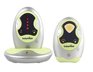 babyphone expert care