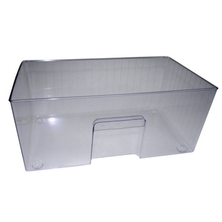 bac refrigerateur