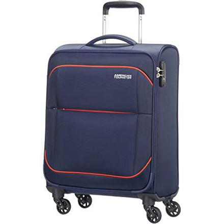 bagage cabine 55 35 20