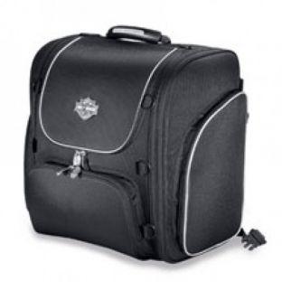 bagage harley
