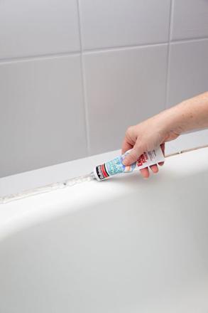 baguette joint salle de bain