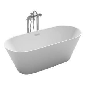 baignoire pas cher
