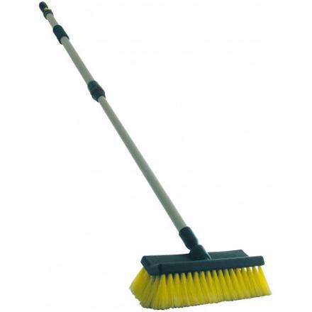 balai de nettoyage