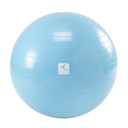 ballon gym 65 cm