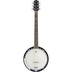 banjo pas cher