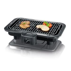 barbecue electrique 3000w