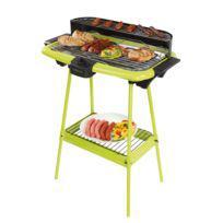 barbecue electrique pas cher