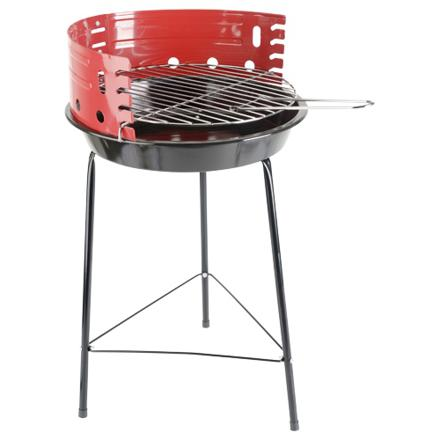 barbecue moins cher