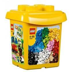baril de lego classic