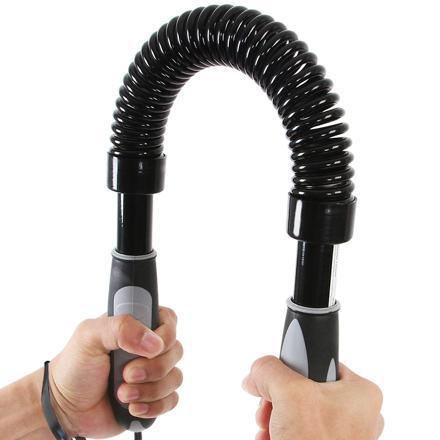 barre flexible pectoraux