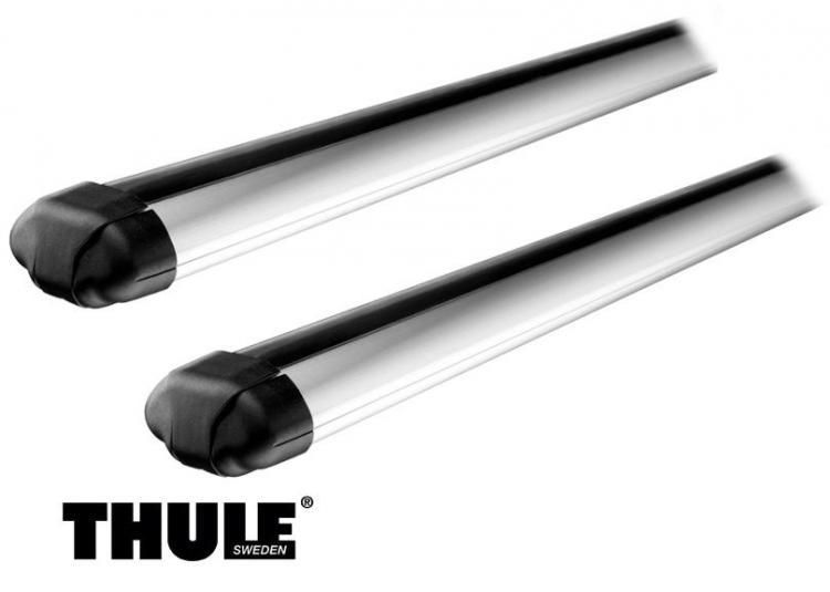 barre thule