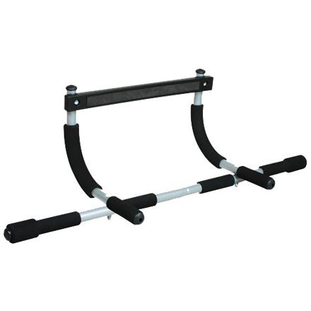 barre traction multifonction