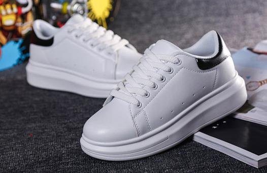 basket comme stan smith