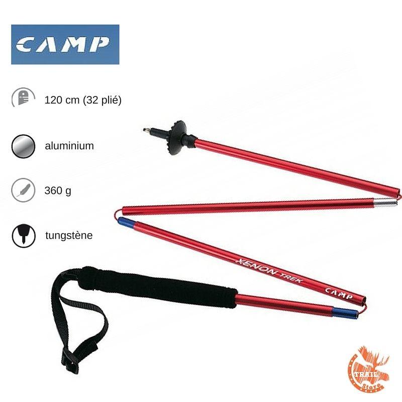 baton camp xenon 4