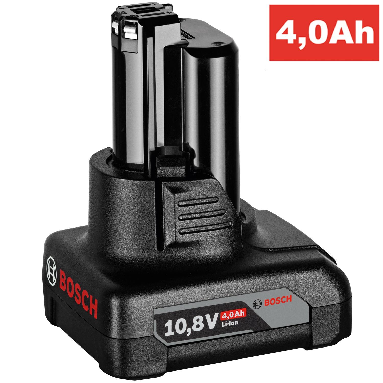 batterie 10.8v