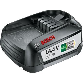 batterie 14 4