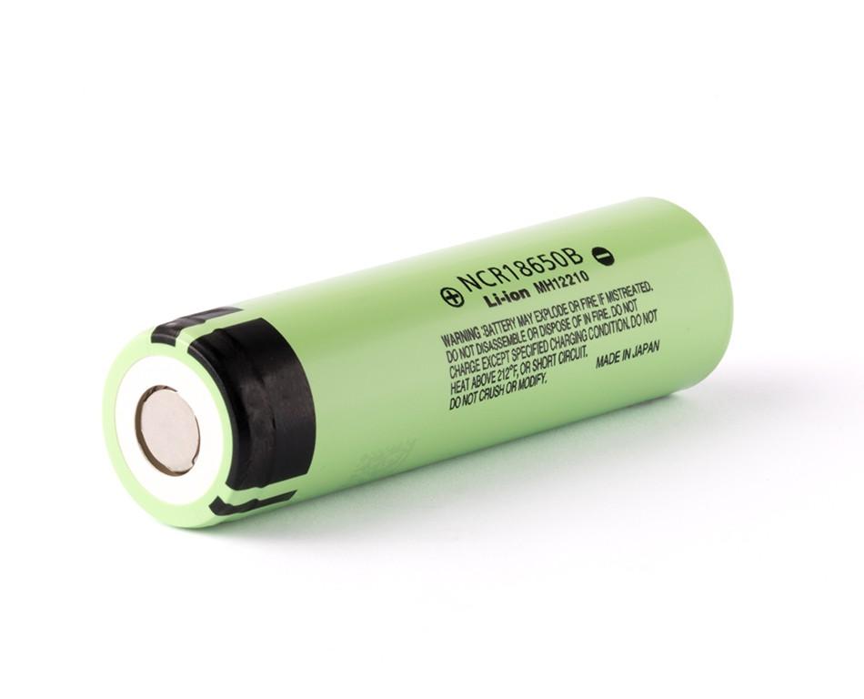 batterie 7v