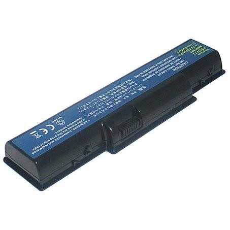 batterie acer aspire 5735z