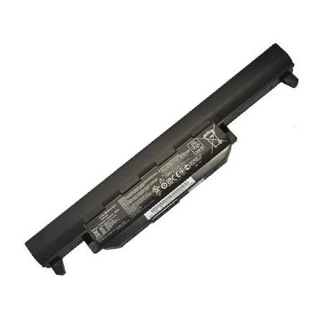batterie asus a32 k55