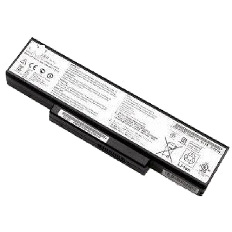 batterie asus a32 k72 5200mah