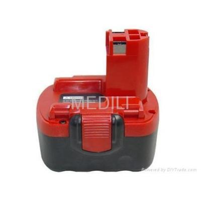 batterie bosch psr 1200
