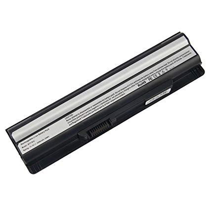 batterie bty-s14