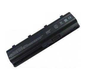 batterie compaq
