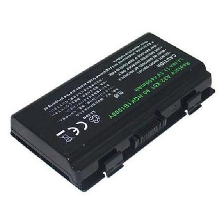 batterie d ordinateur portable packard bell