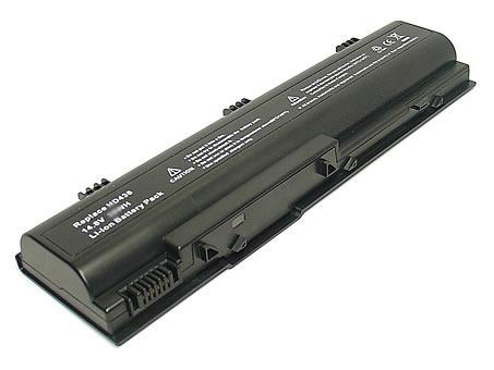 batterie de pc