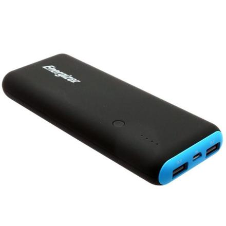 batterie de portable
