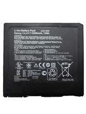 batterie g55vw