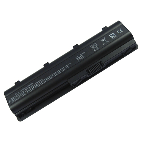 batterie hp envy dv7