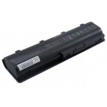 batterie hp mu06 593562-001
