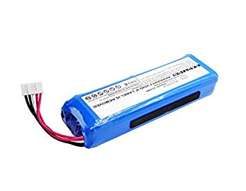 batterie jbl charge 2