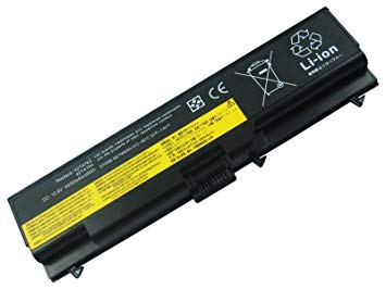 batterie lenovo thinkpad edge