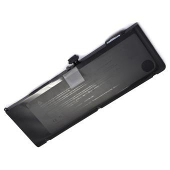 batterie macbook pro 15