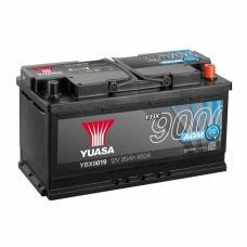 batterie moins cher