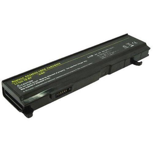 batterie ordi toshiba
