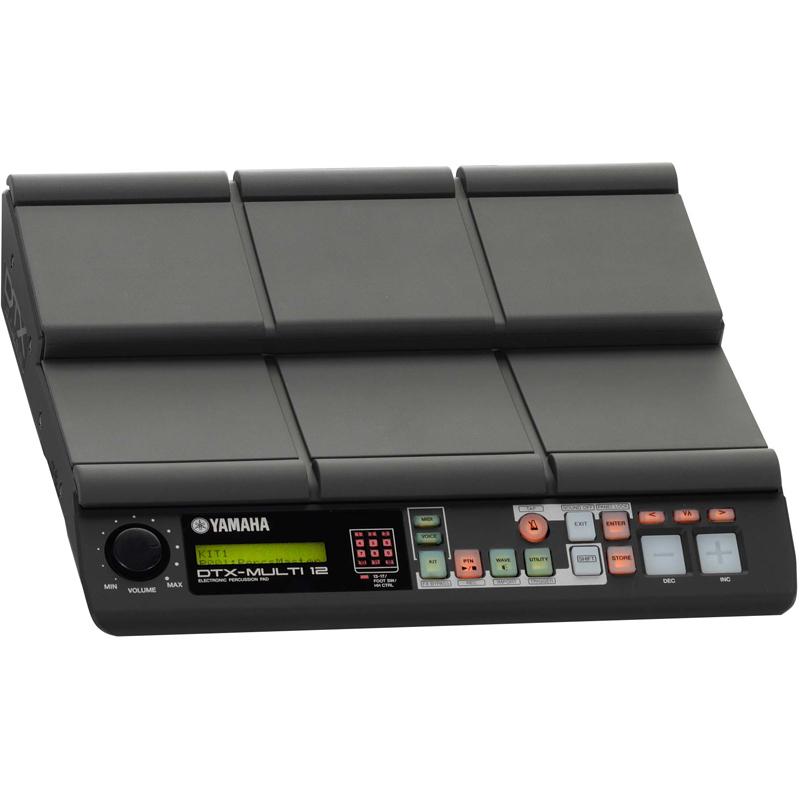 batterie pad electronique