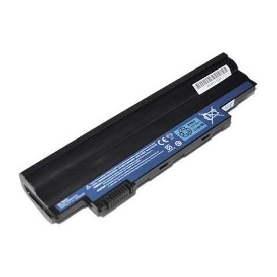 batterie pc portable