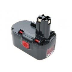 batterie perceuse 18v